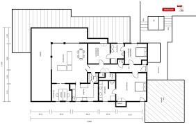 pentagon floor plan floor plan pentagon curacao