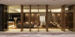 how to choose an interior design consultant in dubai gaj blog hyatt regency hotel interior design projects