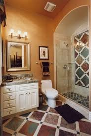 bathroom wall design ideas best 25 pictures of bathrooms ideas on cleaning