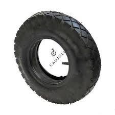 chambre air brouette ensemble pneu chambre de brouette diamètre 400 mm 4 80 4 00 8