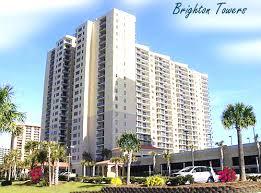3 bedroom condo myrtle beach sc brighton tower condos for sale kingston plantation myrtle beach