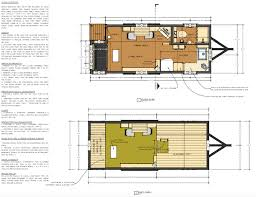 house plans free free tiny house plans 11 downloadable plans to get you started