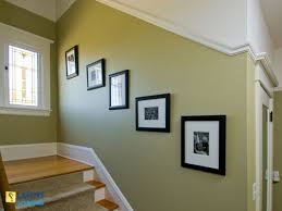interior home colours interior house painting colors home combo
