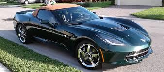 2014 corvette for sale florida 2014 corvette in sw florida for sale 53k corvetteforum