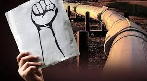 target spokane valley black friday 4 pipelines target of attempted shutdowns spokane north idaho
