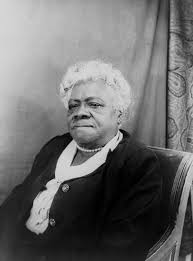 Black Cabinet Fdr Mary Mcleod Bethune Wikipedia