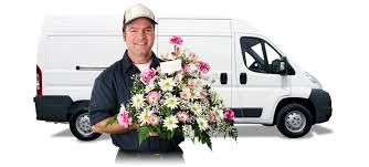 floral delivery flowers flower delivery service