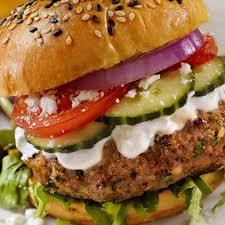 cuisiner un hamburger burger recettes de burgers de cheeseburger burger végétarien