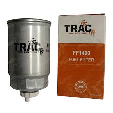 atlantic quality parts ff1400 fuel filter