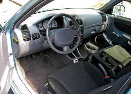 hyundai accent hp hyundai accent hatchback ii 1 5 i 16v 102 hp technical