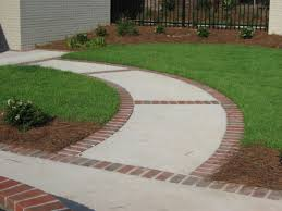 Brick Paver Patio Calculator Sidewalk Paver Designs Brick Paver Patio Cost Calculator Paver