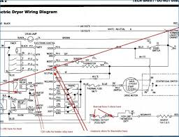 kenmore 665 wiring diagram personligcoach info