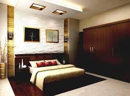 indian interior home design bedroom fascinating simple bedroom interior designs bedrooms
