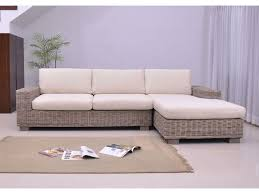 canape rotin résultat de recherche d images pour canape rotin jardin sofa