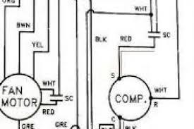 king craft generator wiring diagram for motor king wiring diagrams