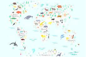 Paris World Map by Paris With Kids Pleasing Map Of Paris For Kids Evenakliyat Biz