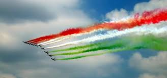 The Indian Flag Did You Know That Only 3 People Have Been Given The Highest Ranks