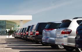 floor plan car dealership what is a floor plan car dealership toyota to ban dealerships