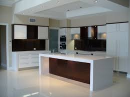 innovation idea modern kitchen and bath designs designs inc on