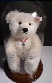 best swarovski ornament 2005