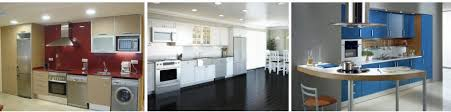 kitchen design layout ideas l shaped kitchen design wonderful wall kitchen kitchen layout