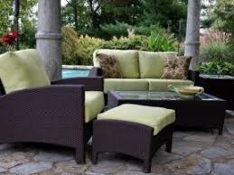 Christopher Knight Patio Furniture Reviews Best Wicker Patio Furniture Foter