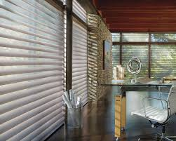 edmonton blinds reviews blind magic home custom window covering
