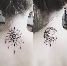 50 matching best friend tattoos ideas and designs 2018