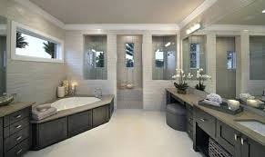 small master bathroom ideas pictures small master bathroom luannoe me