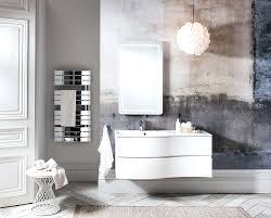 white gloss bathroom tiles best shower tiles ideas on master