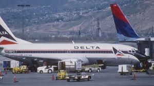 how do you check in baggage with delta airlines reference com