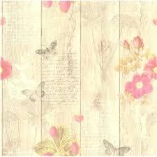 papiers peints cuisine leroy merlin leroy merlin papier peint cuisine papier peint papillons beige