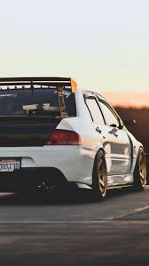 subaru evo modified 273 best evo u0027s images on pinterest mitsubishi lancer evolution