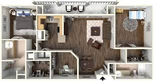 2 bedroom apt tomball texas 55 senior living community offering 2 bedroom