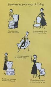 2835 best mid century illustration images on pinterest artists