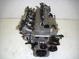 nissan altima for sale on ebay 1993 2001 nissan altima se xe gle and gxe used japanese engine