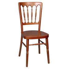 Stacking Banquet Chairs Chiavari Banquet Chairs Wedding Chairs Bamboo Style Chairs
