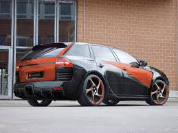 porsche ugly mansory chopster based on porsche cayenne s with 710hp photos