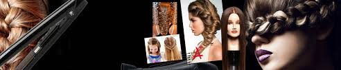 hairstyling classes hair styling course and classes online michael boychuck online