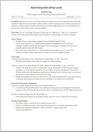 best resume title examples resume title examples is one of the