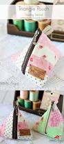 best 25 crafts to make ideas on pinterest easy crafts simple