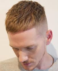 hairstyle to distract feom neck 50 stylish hairstyles for men with thin hair