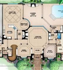 Caribbean House Plans Caribbean Homes Floor Plans Caribbean House Plans Designs Classic