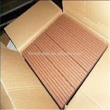 Shaw Afb Housing Floor Plans by 20 Mm Chipboard Flooring U2013 Meze Blog