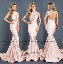 best 25 formal dresses online ideas on pinterest cheap formal