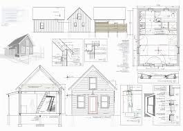 micro house design micro house plans encouraging 45 unique tiny house plans house