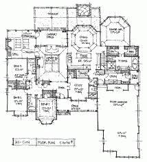 dual master suite house plans two master bedroom floor plans nrtradiant com