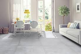 Decor Home Design Vereeniging by Home Page Ceramic