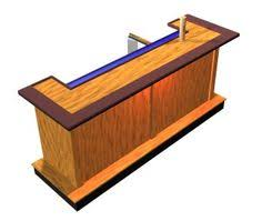 Build Your Own Basement Bar by Home Bar Plans Easy Designs To Build Your Own Bar Classic L