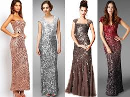 party dresses new years new year s 2014 trends and ideas part 1